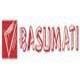 Basumati Group of Companies Logo
